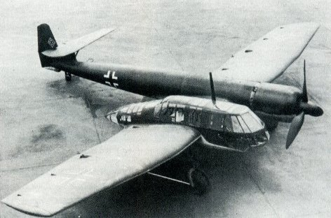 bv141