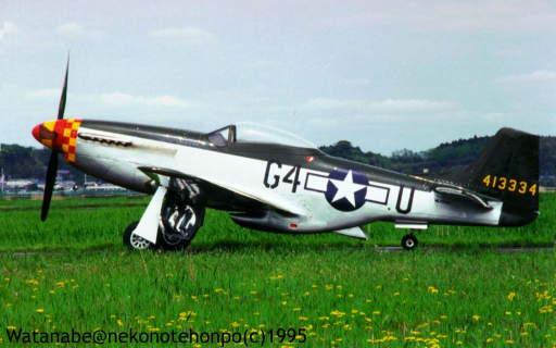 P 51 (航空機)の画像 p1_13