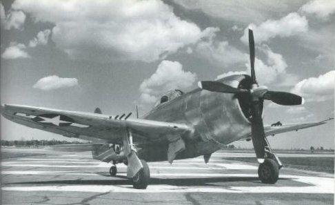 P-47(26.8K)